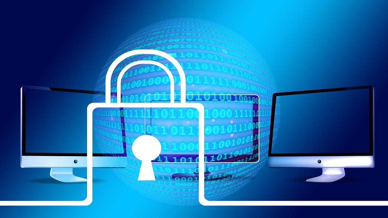 Seguridad de la información en PyMES