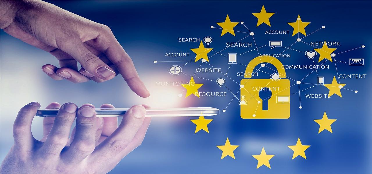 La protección de los Datos en la Transformación Digital