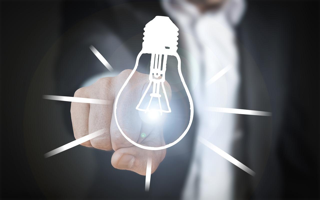 La Innovación en el 2019