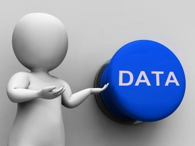 Gobierno de datos