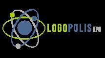 Logopolis Logo