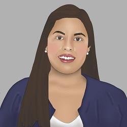 Nathalia Valencia Rendon